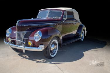 1940 Ford Deluxe DSC4044 by amillar1234
