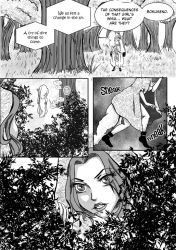 Whereabouts Of Time ch06-10 by Kyas-Essex