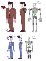 cog refs by optimisticNightmare