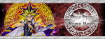 Yami Banner by Youssef-Mamdouh