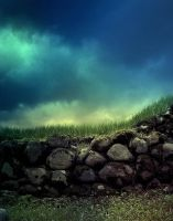 Premade Background 42 by maiarcita