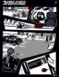 Darklings - Issue 6, Page 15 by RavynSoul