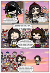 WotA: The Quick Version [Page 16] by Spaztique