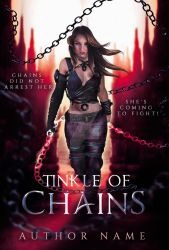 Tinkle of Chains by CarolMarques