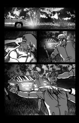 Sequential Example Grayscale Page 2 by lanerp