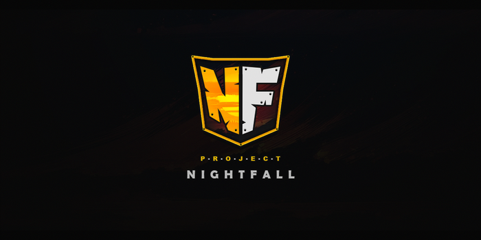Project Nightfall by ZafireHD