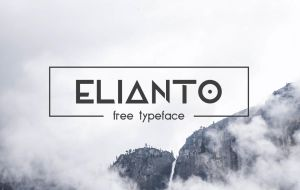 Elianto - FREE DOWNLOAD by EmaDread
