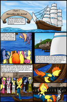 TCoMR page 1 by Stuflox