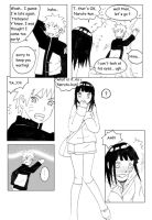 NaruHina date pg.2 by Angor-chan