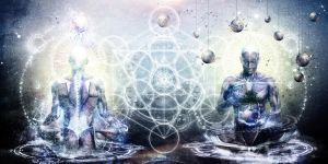 Experience-So-Lucid-Discovery-So-Clear3 by Theraphoz