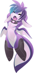adoptable auction (end monday 31th) by phation