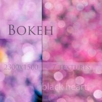 bokeh_textures_1 by a-place4my-head