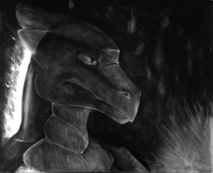 Kindly Bent to Free Us by blackminorscales