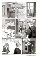 RR: Page 208 by JeannieHarmon