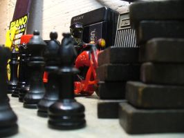chess19 by Pooleside