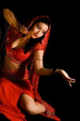 bollywood movements by andreaferreira