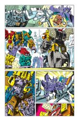 TF RID ANNUAL Page 22