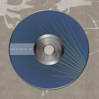 free cd or dvd templates by 3DEricDesign