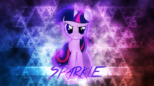 Sparkle by Game-BeatX14