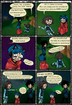 Not That Bad of A Story - Asylum #2 by Si-Efil