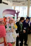 Shugo Chara!15 by KyuProduction