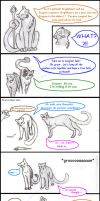 Jaypaw's Ironic Prophecy by The-Skykian-Archives
