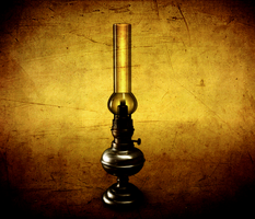Oil Lamp 2.6.2 by infopablo00