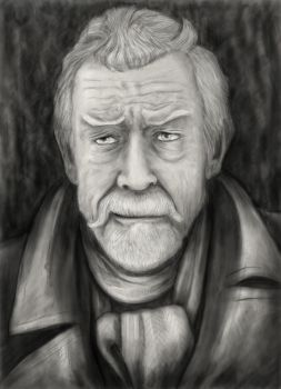 War Doctor v2 by Phantom-Lexicon