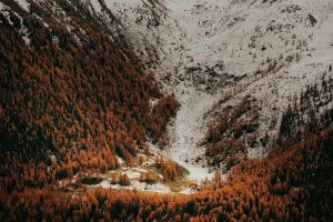 alps 5 by Sellebride