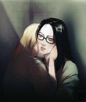 Vauseman - Hickey by Afterlaughs