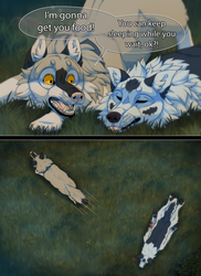 ONWARD_Page-135_Ch-5 by Sally-Ce