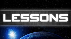 Lessons Server Thumbnail [Revised] by TacoApple99