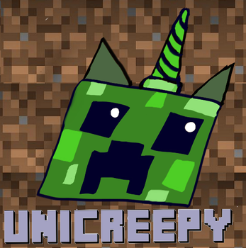 Unicreepy by fr4nzbe