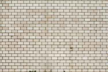 Brick Texture - 15 by AGF81