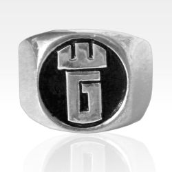 WatchGuard icon ring by cMack454