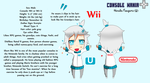 Wii`s New Character Reference by Italy-PastaLove