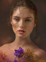 Isabel by Hart-Worx