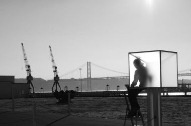 Street Photography 15-01-2012 by AssassIIn