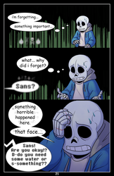 OTV: Prologue: Page 21 by AbsoluteDream