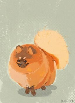 small boof by cheepers