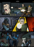 Echoes of the Guardian: Savage America B1_Page 4 by TyranneDragon