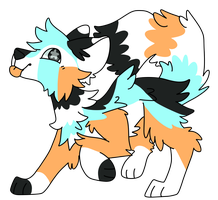 Auction Adopt CLOSED by Kitn-Adopts