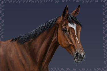Enable by whitecrow-soul