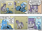 Love Advices [Part 3] by FouDubulbe