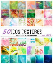 50textures Set23 Byspooky by spooky11