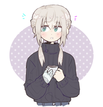 bedivere by fizzy-drinks
