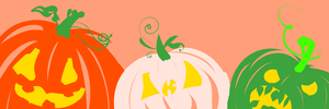 Arby-halloweentwitterbanner by callanerial