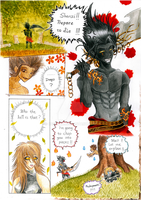 ElysiuM  - page 12. by CeciliaX