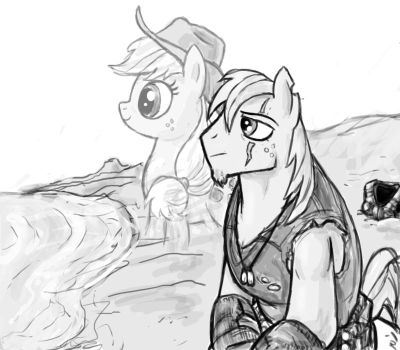 NATG Day 5 - What's Left? by Wisdom-Thumbs