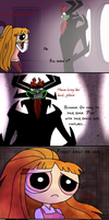 oh god there's a part 2 by teacupballerina